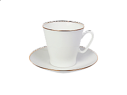 COFFEE_CUP_WITH_SAUCER_SET